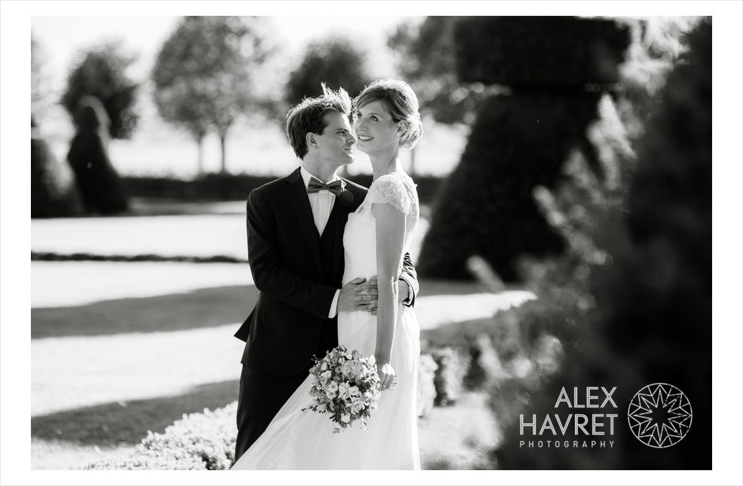 alexhreportages-alex_havret_photography-photographe-mariage-lyon-london-france-LP-4256