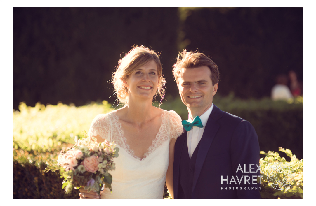 alexhreportages-alex_havret_photography-photographe-mariage-lyon-london-france-LP-4293