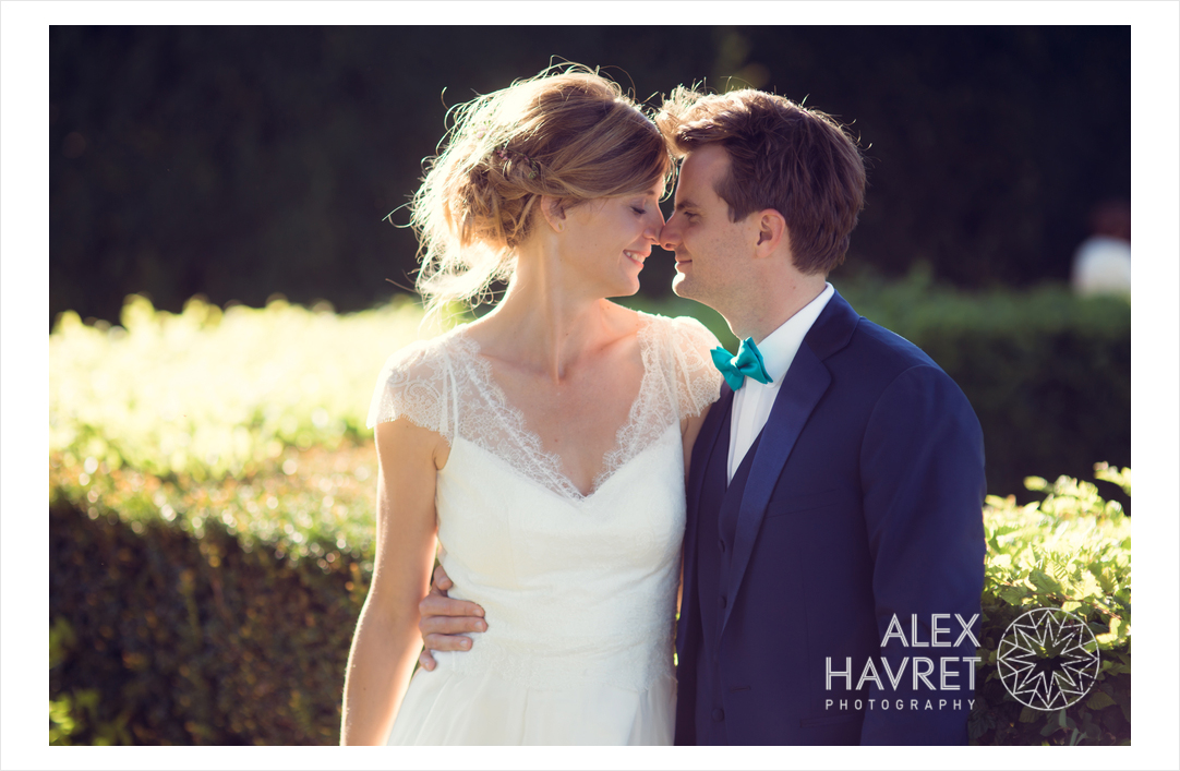 alexhreportages-alex_havret_photography-photographe-mariage-lyon-london-france-LP-4294