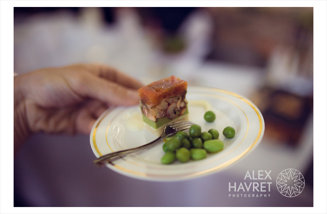 alexhreportages-alex_havret_photography-photographe-mariage-lyon-london-france-LP-4333