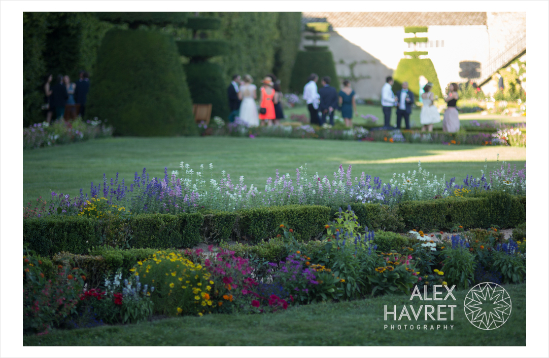alexhreportages-alex_havret_photography-photographe-mariage-lyon-london-france-LP-4379