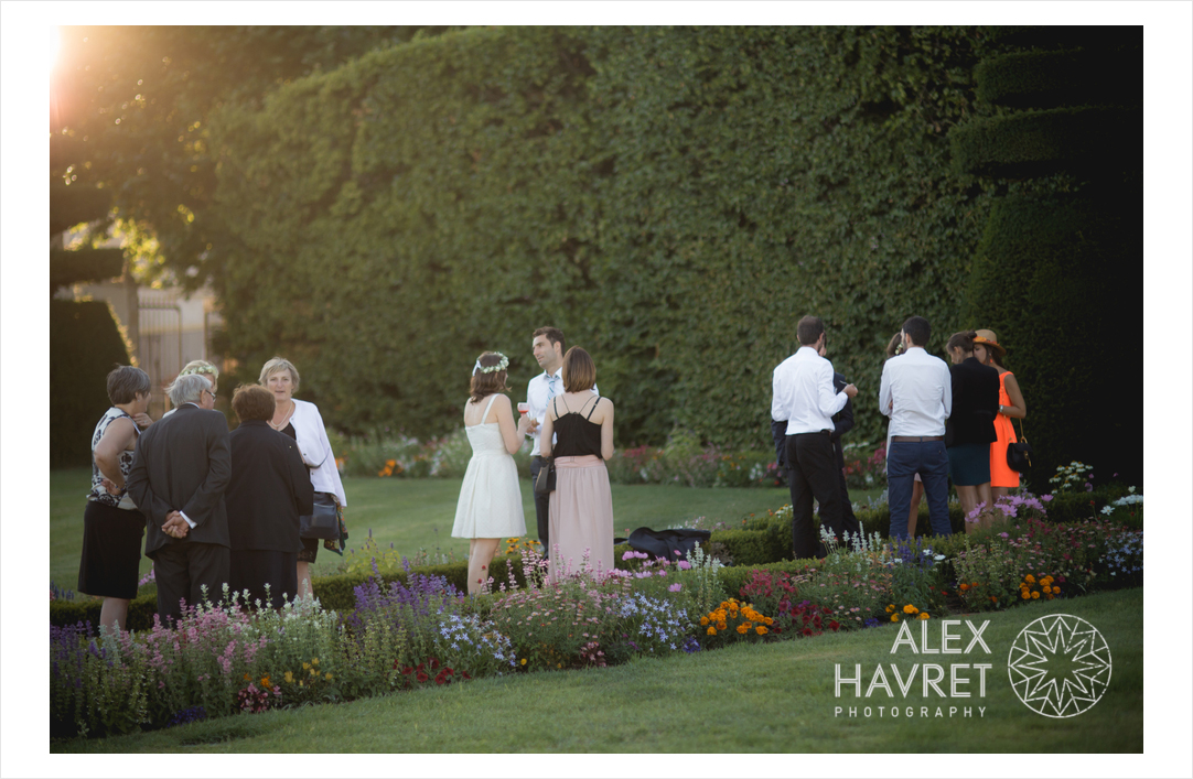 alexhreportages-alex_havret_photography-photographe-mariage-lyon-london-france-LP-4435
