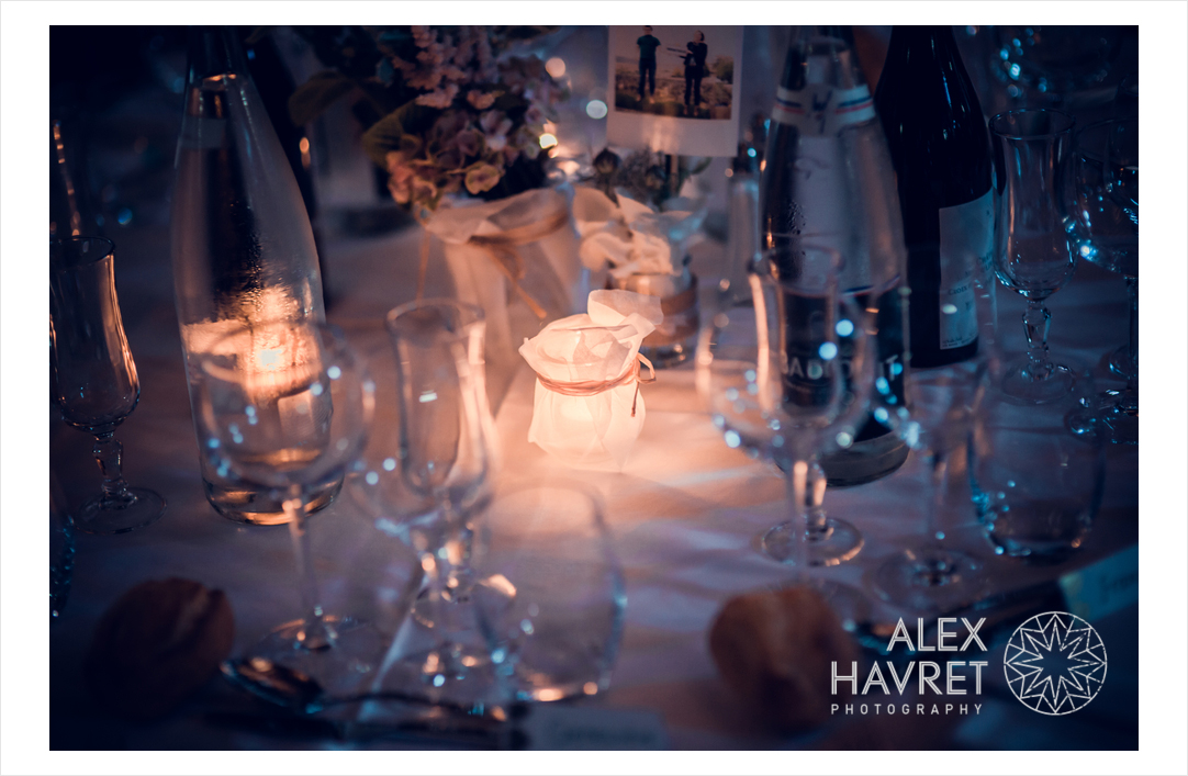 alexhreportages-alex_havret_photography-photographe-mariage-lyon-london-france-LP-4460