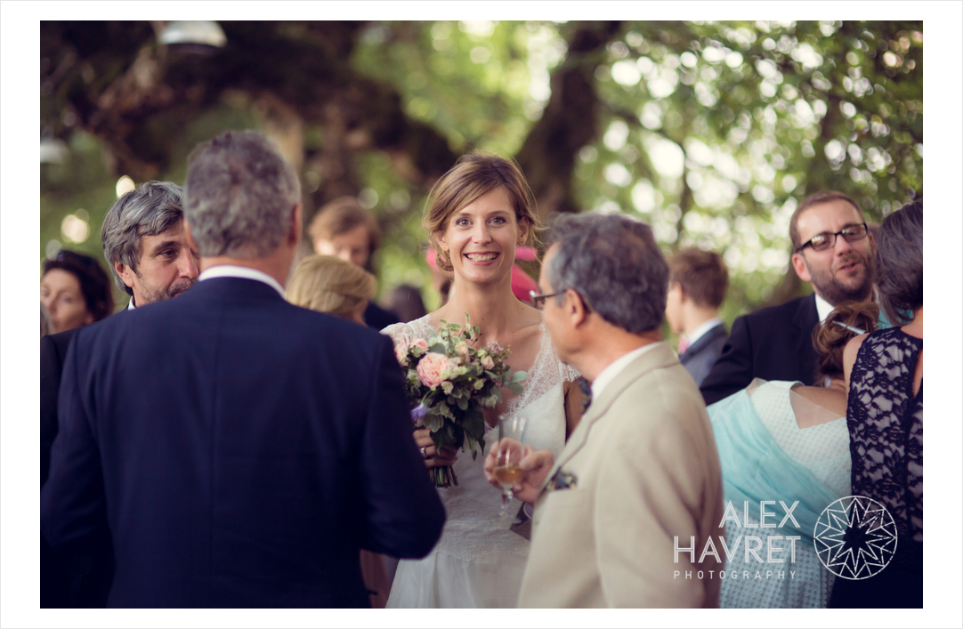 alexhreportages-alex_havret_photography-photographe-mariage-lyon-london-france-LP-4465