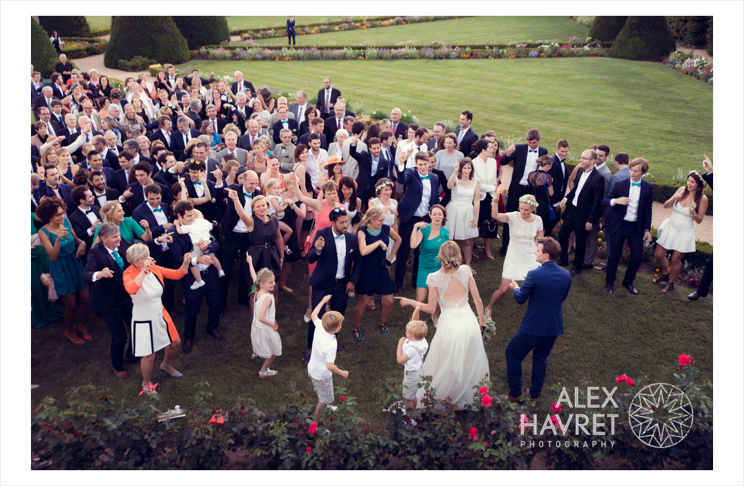 alexhreportages-alex_havret_photography-photographe-mariage-lyon-london-france-LP-4506