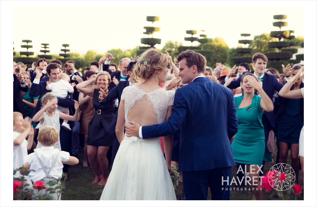 alexhreportages-alex_havret_photography-photographe-mariage-lyon-london-france-LP-4520