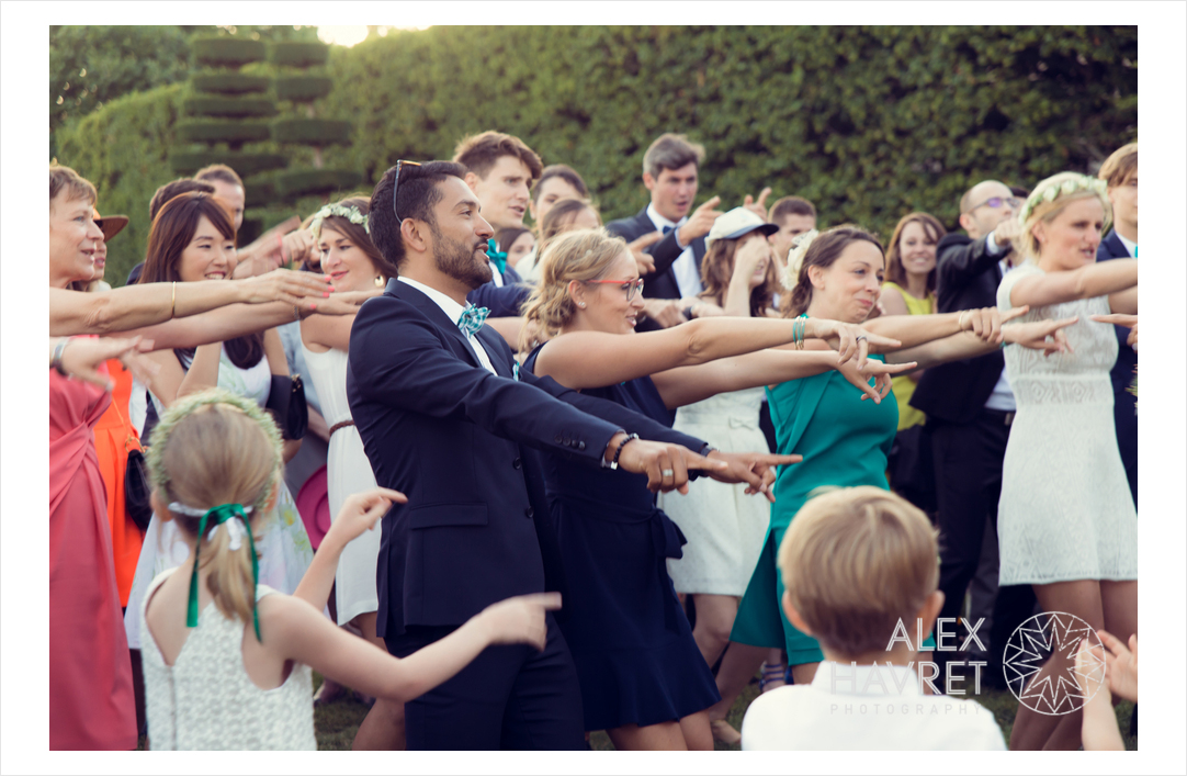alexhreportages-alex_havret_photography-photographe-mariage-lyon-london-france-LP-4547