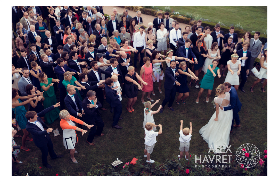 alexhreportages-alex_havret_photography-photographe-mariage-lyon-london-france-LP-4569