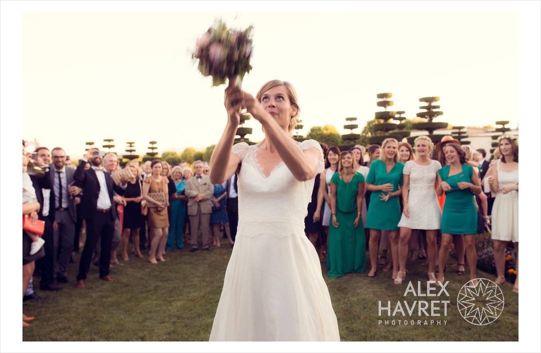 alexhreportages-alex_havret_photography-photographe-mariage-lyon-london-france-LP-4591