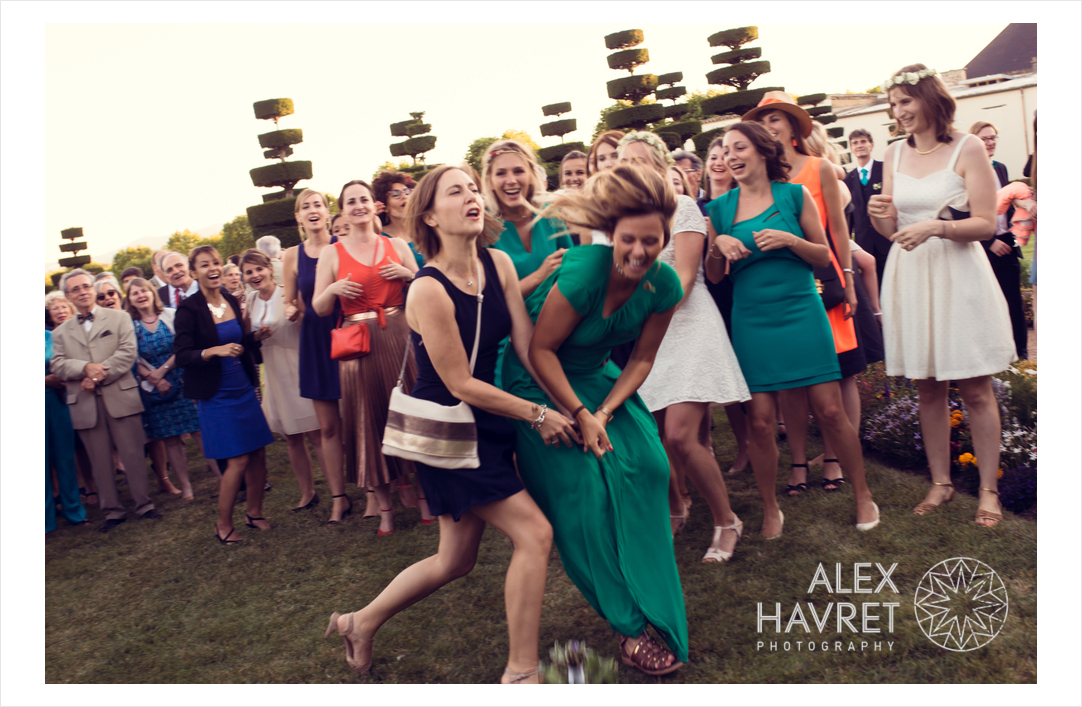 alexhreportages-alex_havret_photography-photographe-mariage-lyon-london-france-LP-4594