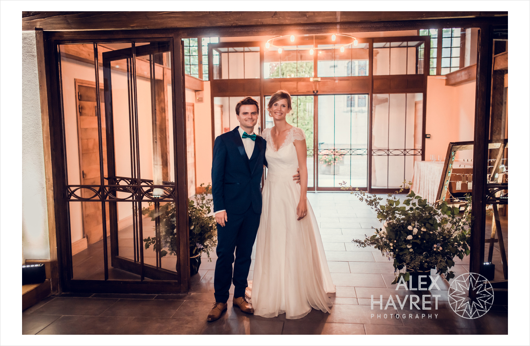 alexhreportages-alex_havret_photography-photographe-mariage-lyon-london-france-LP-4670