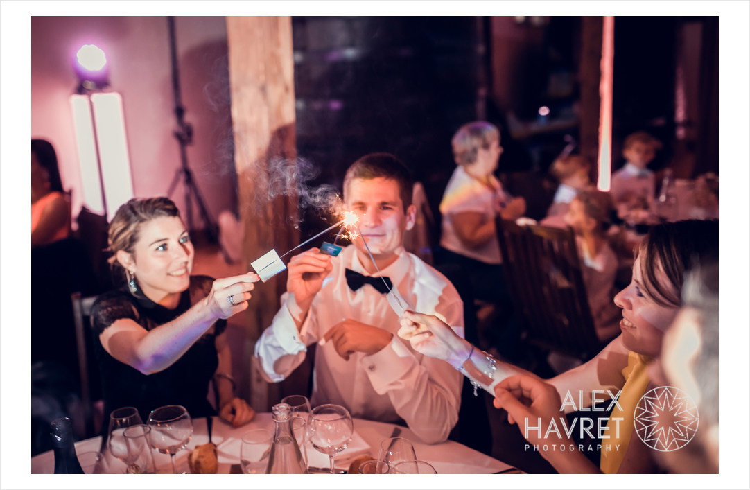 alexhreportages-alex_havret_photography-photographe-mariage-lyon-london-france-LP-4678