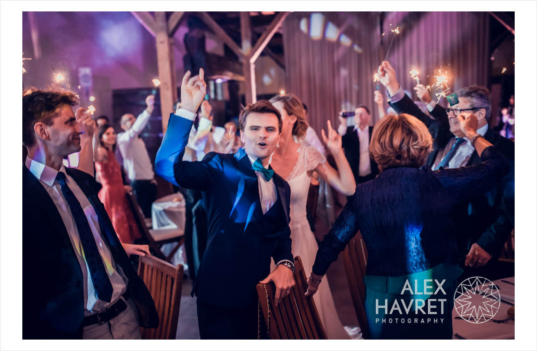 alexhreportages-alex_havret_photography-photographe-mariage-lyon-london-france-LP-4685