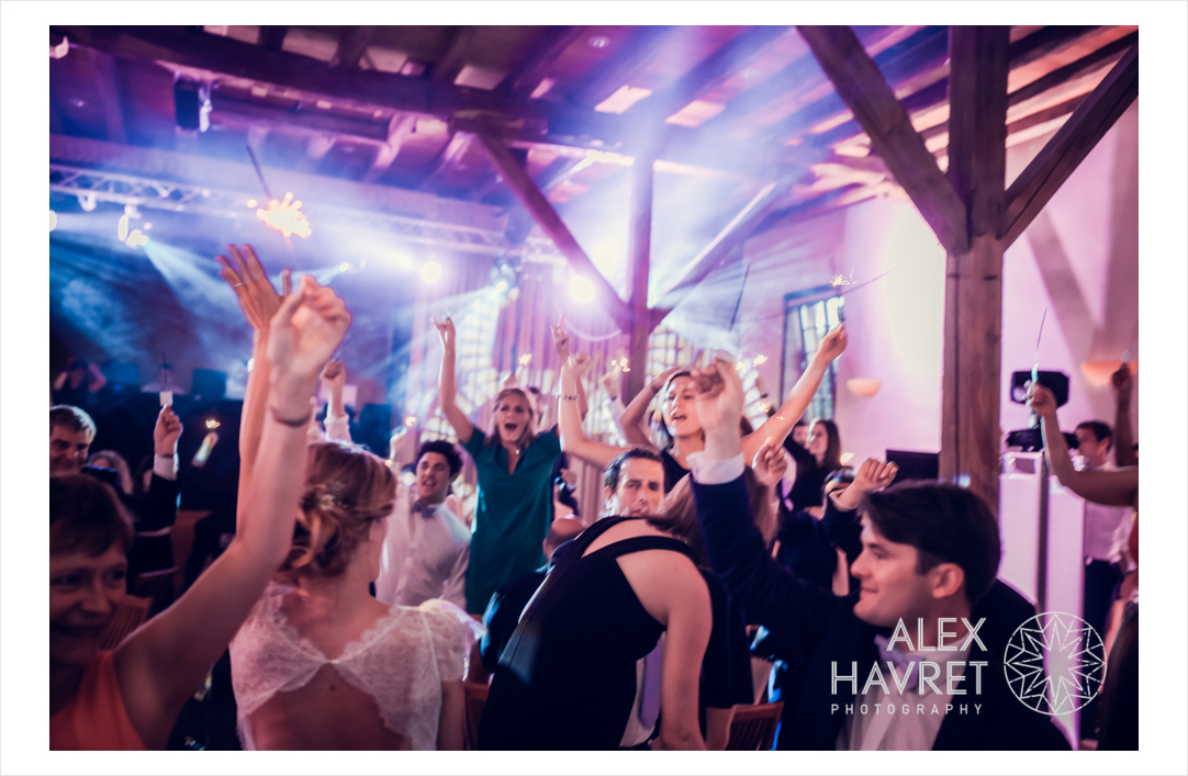 alexhreportages-alex_havret_photography-photographe-mariage-lyon-london-france-LP-4697