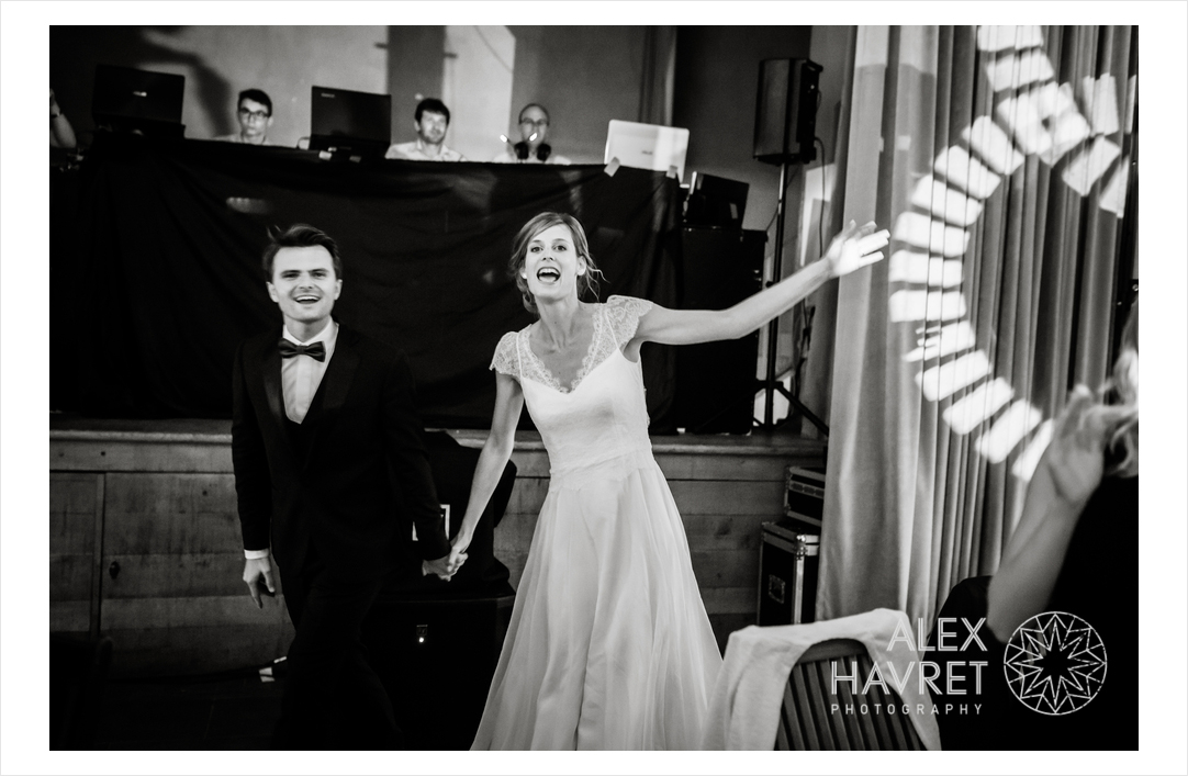 alexhreportages-alex_havret_photography-photographe-mariage-lyon-london-france-LP-4703