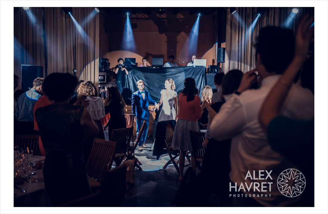 alexhreportages-alex_havret_photography-photographe-mariage-lyon-london-france-LP-4711