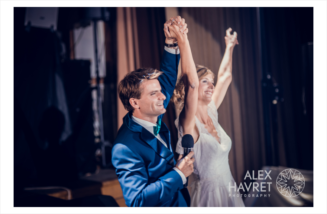 alexhreportages-alex_havret_photography-photographe-mariage-lyon-london-france-LP-4747