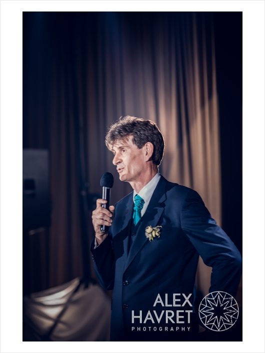 alexhreportages-alex_havret_photography-photographe-mariage-lyon-london-france-LP-4757