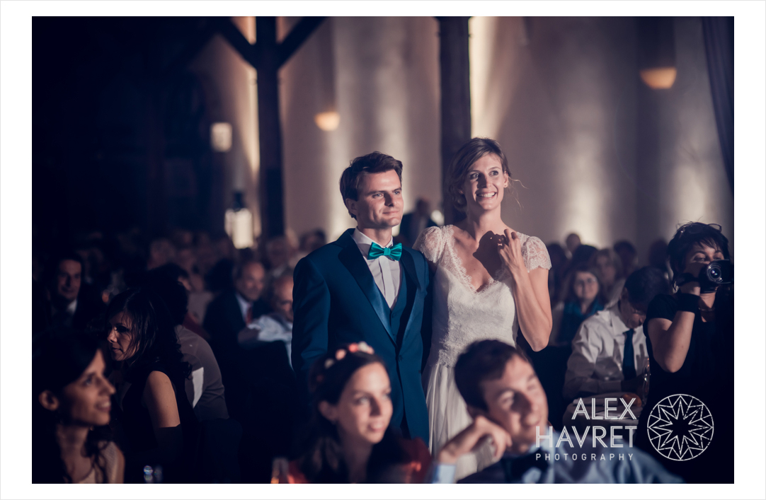 alexhreportages-alex_havret_photography-photographe-mariage-lyon-london-france-LP-4768