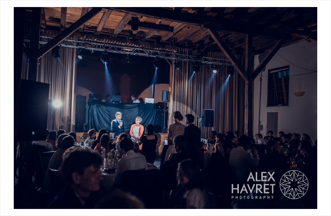 alexhreportages-alex_havret_photography-photographe-mariage-lyon-london-france-LP-4810