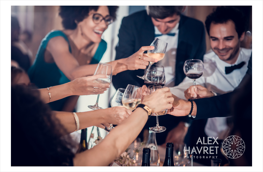 alexhreportages-alex_havret_photography-photographe-mariage-lyon-london-france-LP-4840