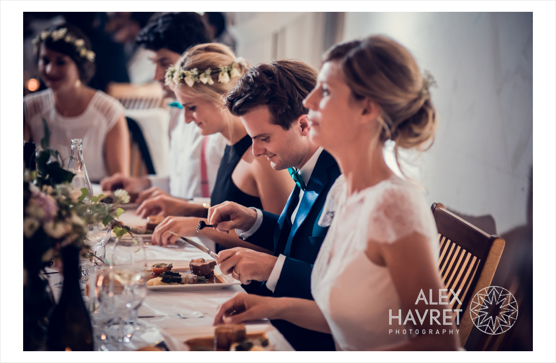 alexhreportages-alex_havret_photography-photographe-mariage-lyon-london-france-LP-4853