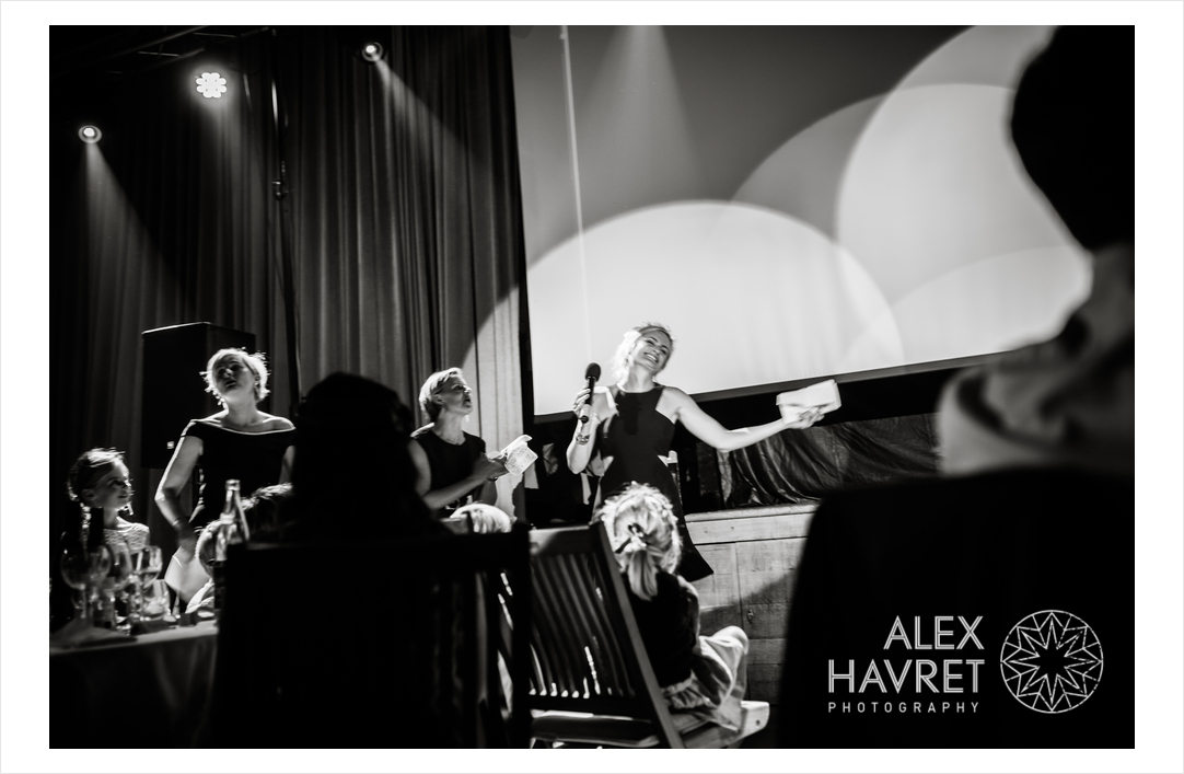 alexhreportages-alex_havret_photography-photographe-mariage-lyon-london-france-LP-4990
