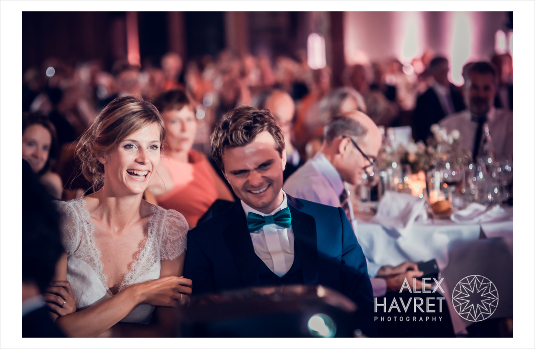 alexhreportages-alex_havret_photography-photographe-mariage-lyon-london-france-LP-5015