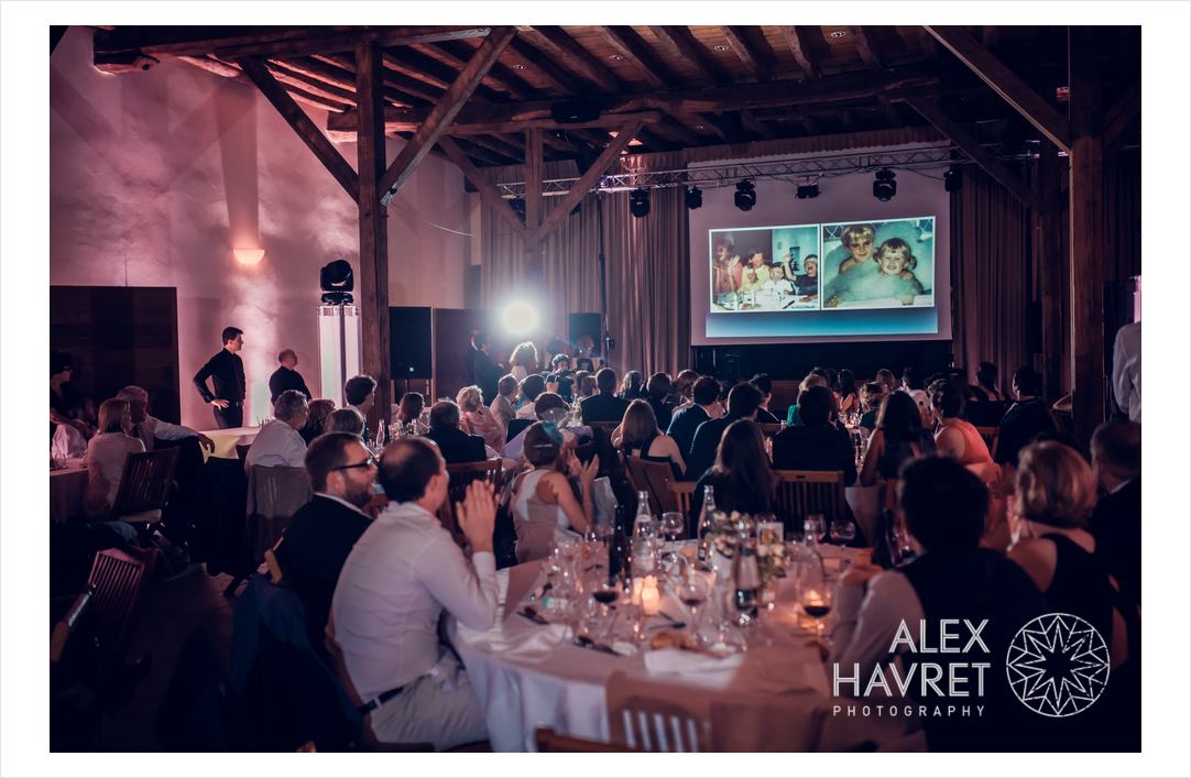 alexhreportages-alex_havret_photography-photographe-mariage-lyon-london-france-LP-5033