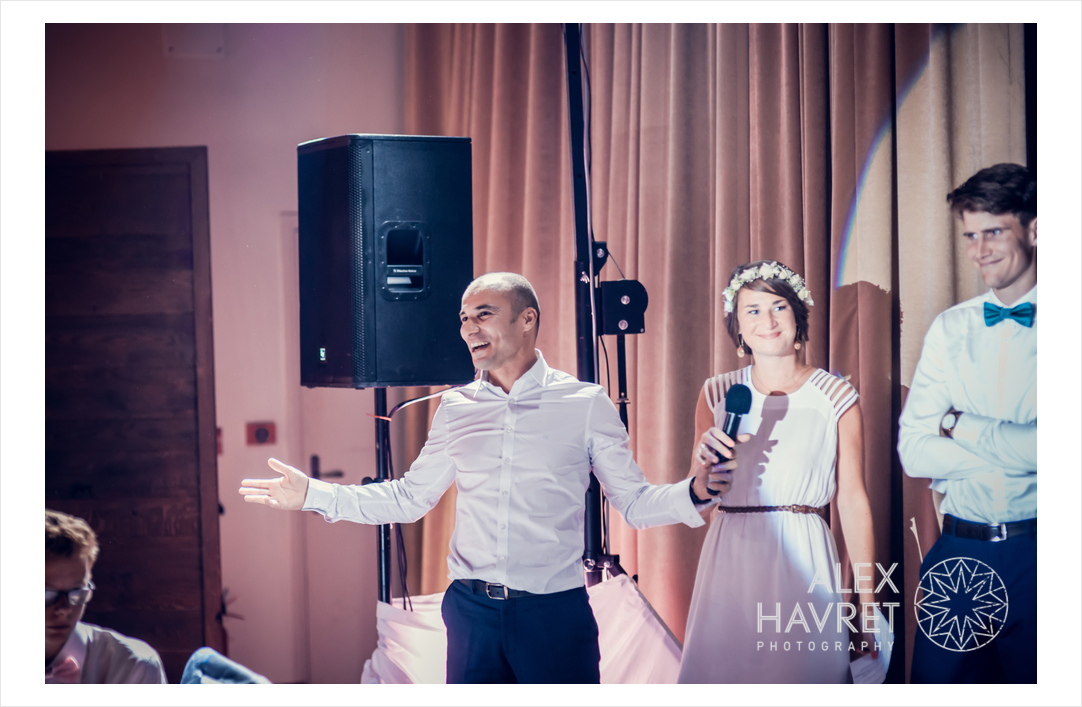 alexhreportages-alex_havret_photography-photographe-mariage-lyon-london-france-LP-5088