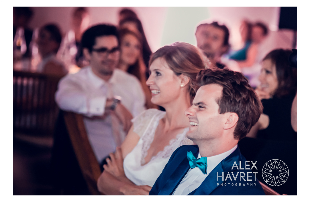 alexhreportages-alex_havret_photography-photographe-mariage-lyon-london-france-LP-5111