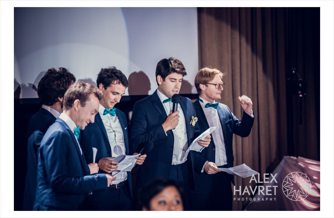 alexhreportages-alex_havret_photography-photographe-mariage-lyon-london-france-LP-5210