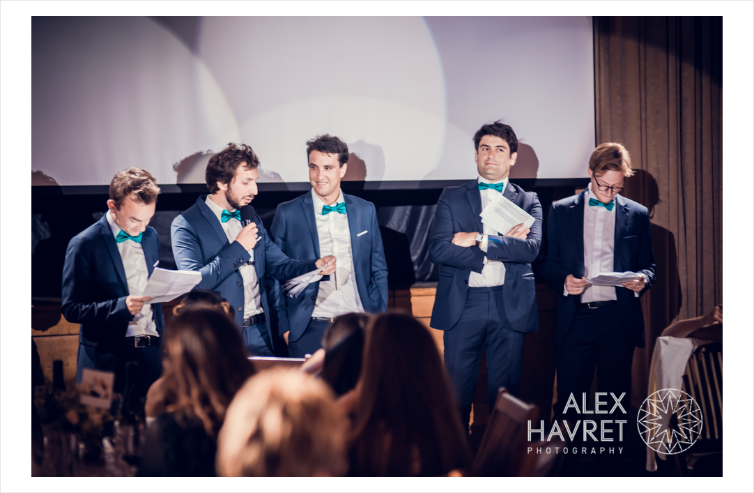 alexhreportages-alex_havret_photography-photographe-mariage-lyon-london-france-LP-5252