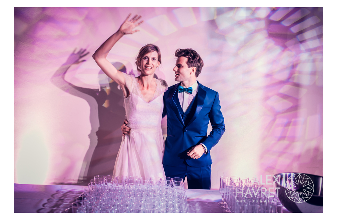 alexhreportages-alex_havret_photography-photographe-mariage-lyon-london-france-LP-5276