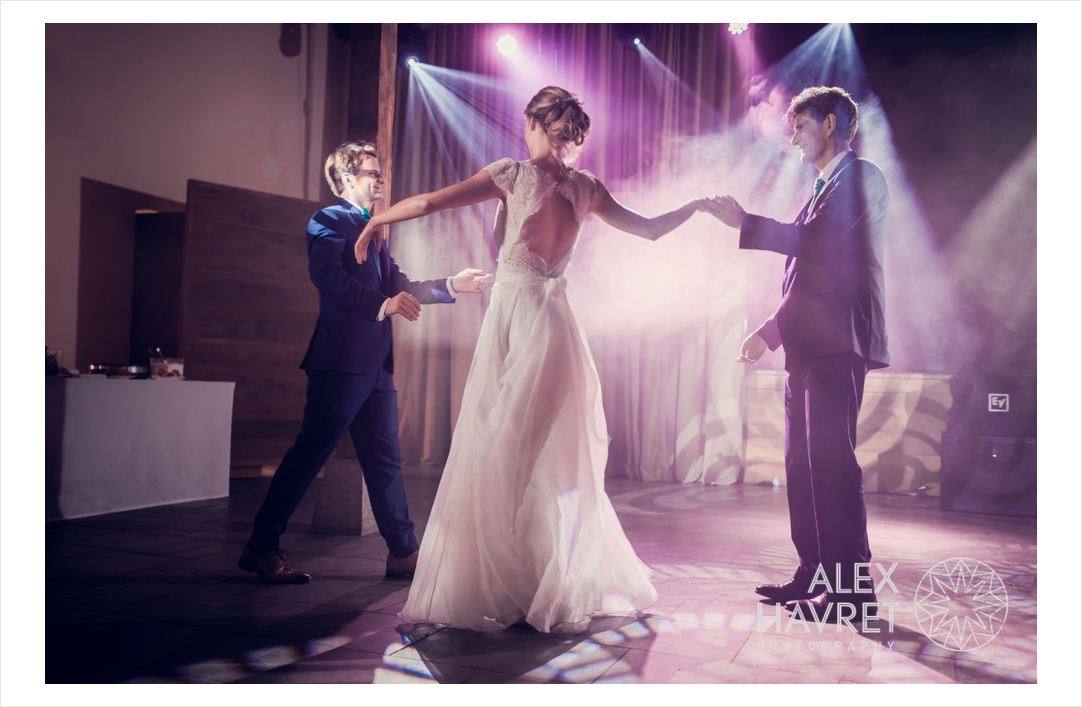 alexhreportages-alex_havret_photography-photographe-mariage-lyon-london-france-LP-5406