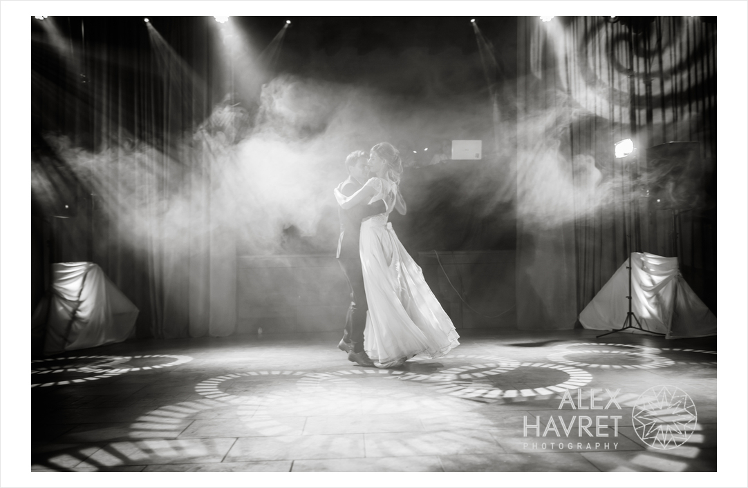 alexhreportages-alex_havret_photography-photographe-mariage-lyon-london-france-LP-5414