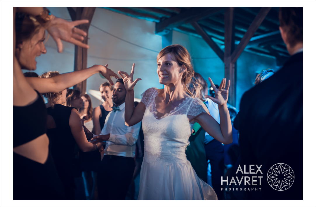 alexhreportages-alex_havret_photography-photographe-mariage-lyon-london-france-LP-5477