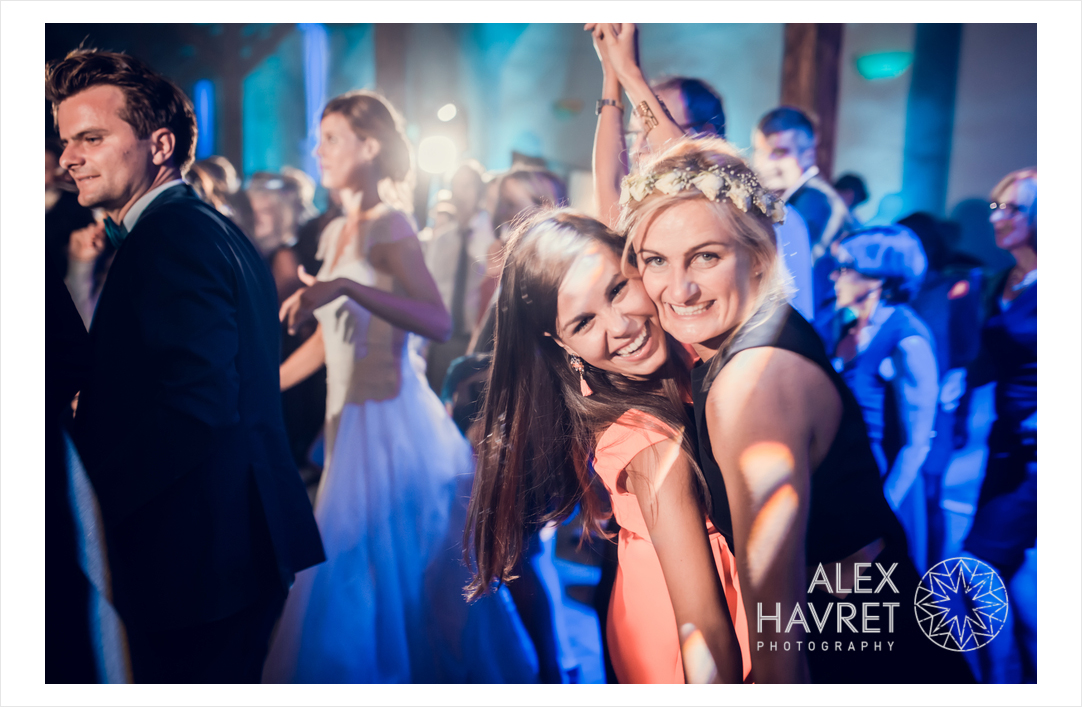 alexhreportages-alex_havret_photography-photographe-mariage-lyon-london-france-LP-5497