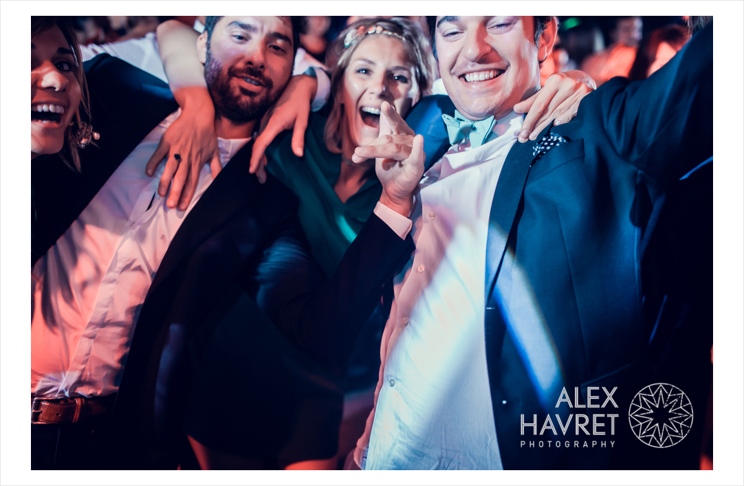 alexhreportages-alex_havret_photography-photographe-mariage-lyon-london-france-LP-5501