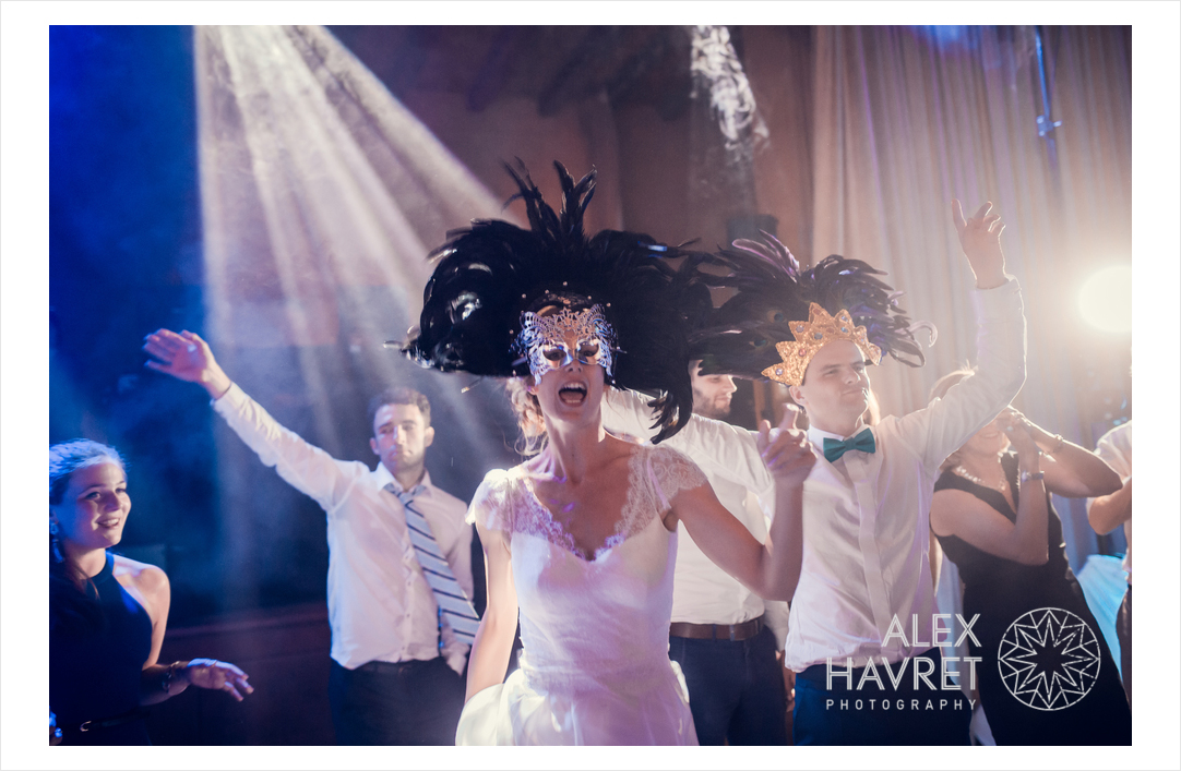 alexhreportages-alex_havret_photography-photographe-mariage-lyon-london-france-LP-5610