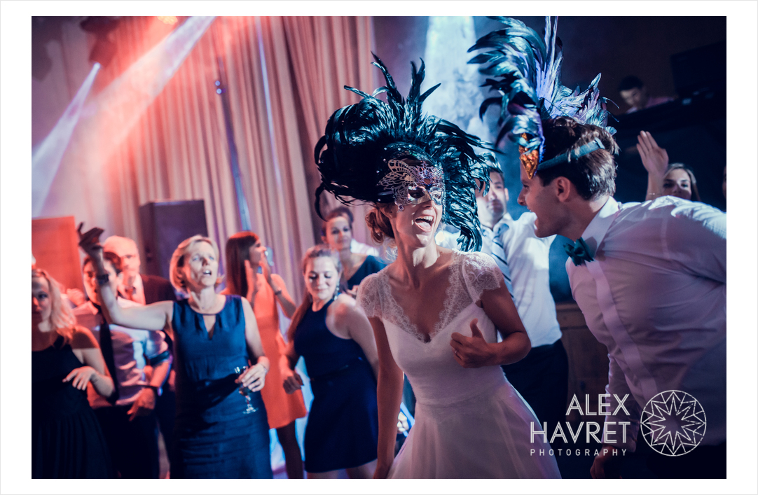 alexhreportages-alex_havret_photography-photographe-mariage-lyon-london-france-LP-5612