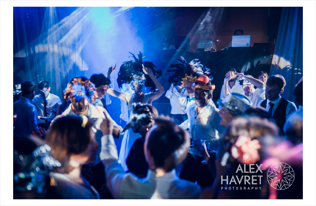 alexhreportages-alex_havret_photography-photographe-mariage-lyon-london-france-LP-5632