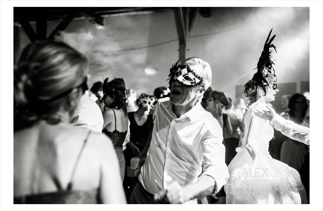 alexhreportages-alex_havret_photography-photographe-mariage-lyon-london-france-LP-5636