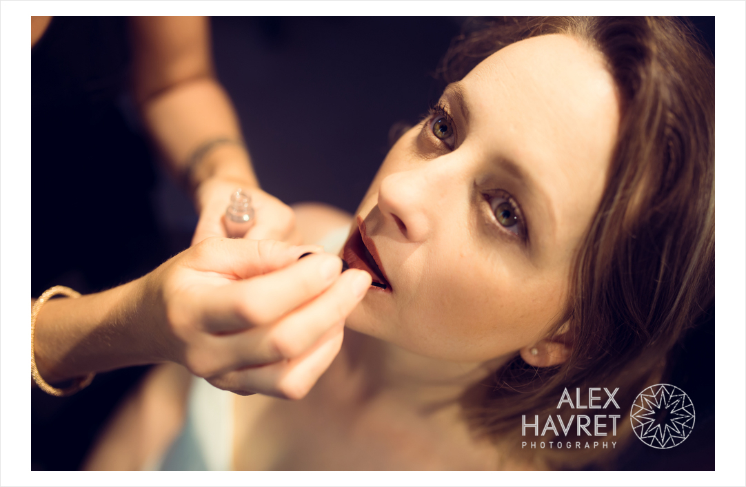 alexhreportages-alex_havret_photography-photographe-mariage-lyon-london-france-VA-1060