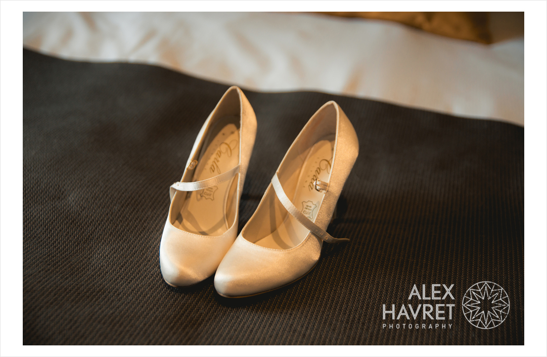 alexhreportages-alex_havret_photography-photographe-mariage-lyon-london-france-VA-1214