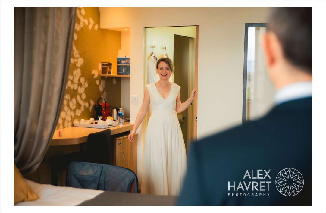 alexhreportages-alex_havret_photography-photographe-mariage-lyon-london-france-VA-1363