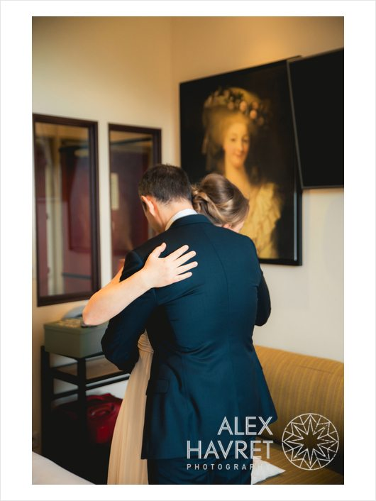 alexhreportages-alex_havret_photography-photographe-mariage-lyon-london-france-VA-1374