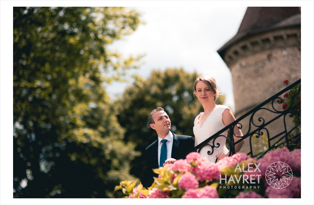 alexhreportages-alex_havret_photography-photographe-mariage-lyon-london-france-VA-1455