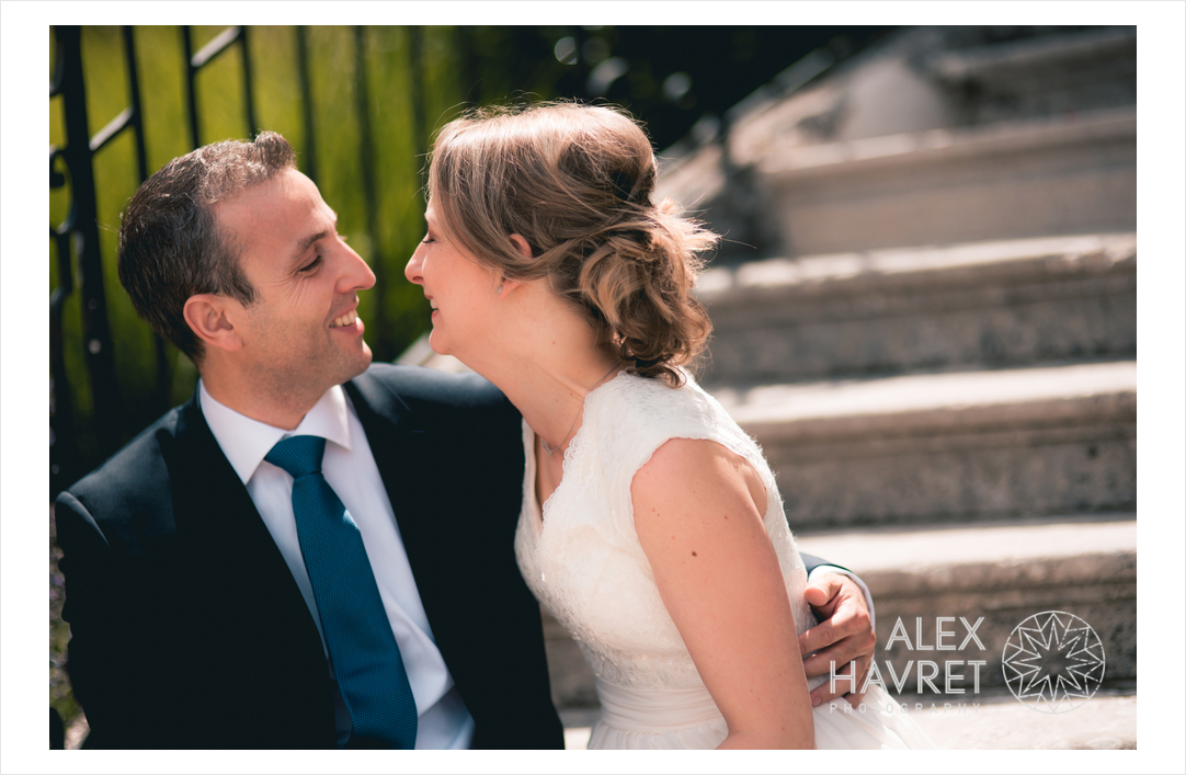 alexhreportages-alex_havret_photography-photographe-mariage-lyon-london-france-VA-1481