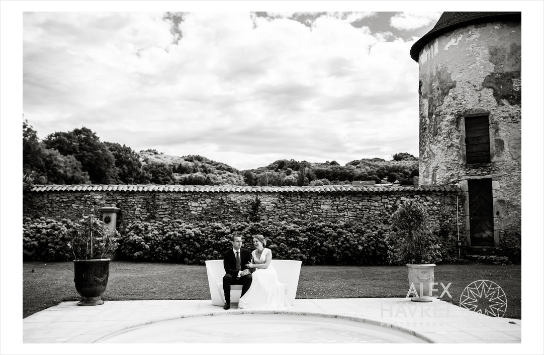 alexhreportages-alex_havret_photography-photographe-mariage-lyon-london-france-VA-1498